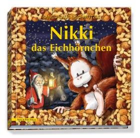 nikki-das-eichhoernchen1