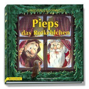 pieps-das-rotkehlchen