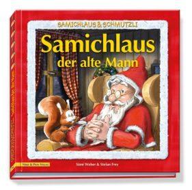 samichlaus-der-alte-mann